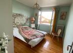 Vente Maison 4 pièces 144m² Brugheas (03700) - Photo 13