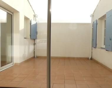 Vente Maison 3 pièces 60m² Saint-Xandre (17138) - photo