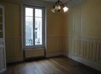 Location Appartement 3 pièces 45m² Nemours (77140) - Photo 2