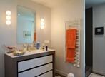 Sale Apartment 5 rooms 162m² Meylan (38240) - Photo 28
