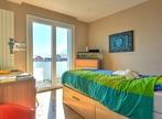 Sale Apartment 4 rooms 80m² La Roche-sur-Foron (74800) - Photo 6
