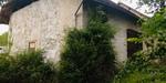 Vente Maison 8 pièces 90m² Romagnieu (38480) - Photo 18