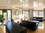Vente Appartement 5 pièces 138m² Annemasse (74100) - Photo 1