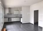 Location Appartement 3 pièces 60m² Étrembières (74100) - Photo 3