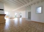 Vente Maison 5 pièces 116m² Cournon-d'Auvergne (63800) - Photo 5
