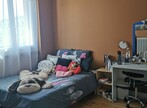 Location Appartement 4 pièces 68m² Clermont-Ferrand (63000) - Photo 6