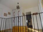 Vente Maison 5 pièces 120m² Montelimar - Photo 13