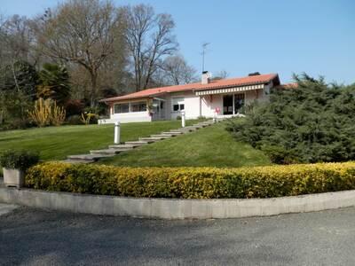 Vente Maison 4 pièces 110m² Saint-Pandelon (40180) - Photo 2