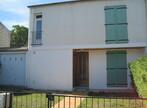 Location Maison 4 pièces 85m² Argenton-sur-Creuse (36200) - Photo 1