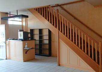 Vente Local commercial 200m² Saint-Éloy-les-Mines (63700) - Photo 1