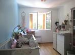 Vente Maison 3 pièces 62m² Audenge (33980) - Photo 2
