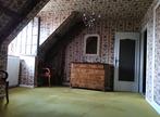 Vente Maison 9 pièces 176m² Neufchâteau (88300) - Photo 7