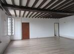 Location Appartement 3 pièces 83m² Croisy-sur-Eure (27120) - Photo 18