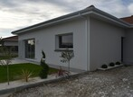 Location Maison 4 pièces 115m² Saint-Sauveur (38160) - Photo 3