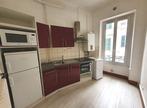 Location Appartement 4 pièces 9 170m² Vichy (03200) - Photo 4