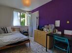Location Appartement Saint-Martin-d'Hères (38400) - Photo 2