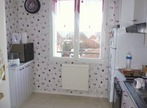 Vente Appartement 3 pièces 67m² Vichy (03200) - Photo 2