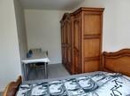 Location Appartement 1 pièce 20m² Neufchâteau (88300) - Photo 3