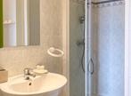 Vente Maison 6 pièces 144m² Mouguerre (64990) - Photo 15