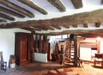 Vente Maison 4 pièces 115m² 5 KM SUD EGREVILLE - Photo 6