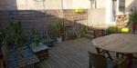 Vente Maison 5 pièces 170m² Glun (07300) - Photo 1