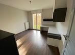 Vente Appartement 5 pièces 100m² Zimmersheim (68440) - Photo 6