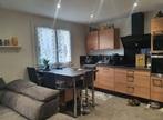 Vente Appartement 3 pièces 65m² Beaumont (63110) - Photo 1