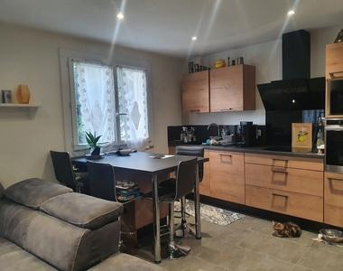 Vente Appartement 3 pièces 65m² Beaumont (63110) - photo