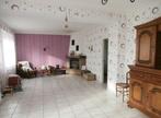 Vente Maison 5 pièces 110m² BREUCHES - Photo 2