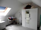 Vente Maison 3 pièces 67m² Saint-Désert (71390) - Photo 11