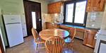 Vente Maison 5 pièces 133m² Burdignin (74420) - Photo 3