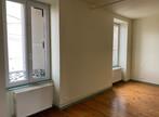Location Appartement 2 pièces 40m² Brive-la-Gaillarde (19100) - Photo 5