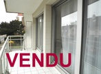 Vente Appartement 2 pièces 40m² Le Touquet-Paris-Plage (62520) - Photo 1