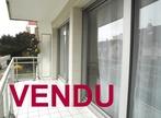Vente Appartement 2 pièces 40m² Le Touquet-Paris-Plage (62520) - Photo 1