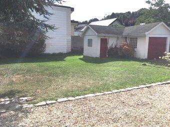 Vente Maison 5 pièces 130m² Sainte-Adresse (76310) - Photo 1