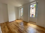 Renting Apartment 4 rooms 140m² Toulouse (31000) - Photo 6