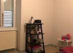 Renting Apartment 4 rooms 72m² Lure (70200) - Photo 6