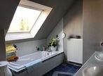 Vente Maison 6 pièces 138m² Brunstatt (68350) - Photo 6