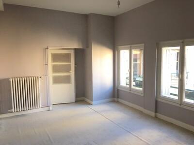 Location Appartement 2 pièces 56m² Saint-Étienne (42000) - Photo 5