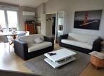 Vente Appartement 4 pièces 98m² Montbonnot-Saint-Martin (38330) - Photo 5