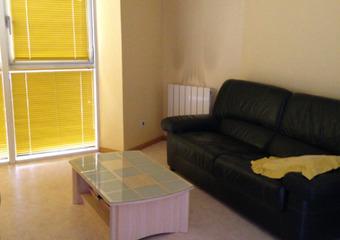 Vente Appartement 2 pièces 64m² MULHOUSE - photo