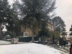 Vente Maison 7 pièces 250m² Mulhouse (68200) - Photo 1