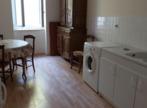 Location Appartement 2 pièces 50m² Privas (07000) - Photo 3