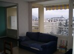 Location Appartement 5 pièces 94m² Le Pont-de-Claix (38800) - Photo 1