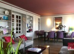 Vente Appartement 3 pièces 98m² Annemasse (74100) - Photo 1