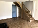 Vente Maison 7 pièces 220m² Montferrat (38620) - Photo 8