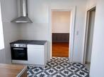 Vente Appartement 2 pièces 38m² Nancy (54000) - Photo 7