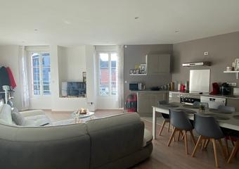 Vente Appartement 2 pièces 55m² Voiron (38500) - Photo 1