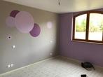 Vente Maison 6 pièces 170m² Franchevelle (70200) - Photo 6