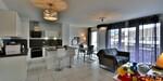 Vente Appartement 4 pièces 85m² Annemasse (74100) - Photo 5